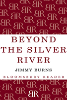 Beyond the Silver River: South American Encounters