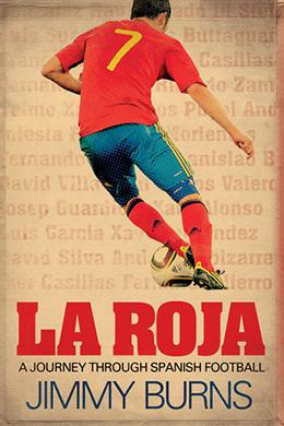 La Roja
