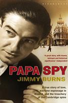 Papa Spy