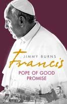 Have you read Pope of Good Promise?