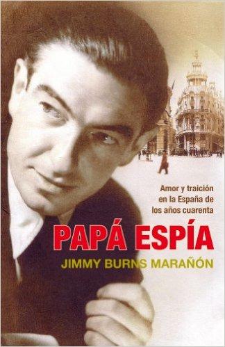 Papa Espia